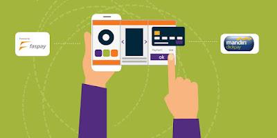 Keuntungan Menggunakan Layanan Payment Gateway