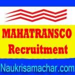 MAHATRANSCO Jobs