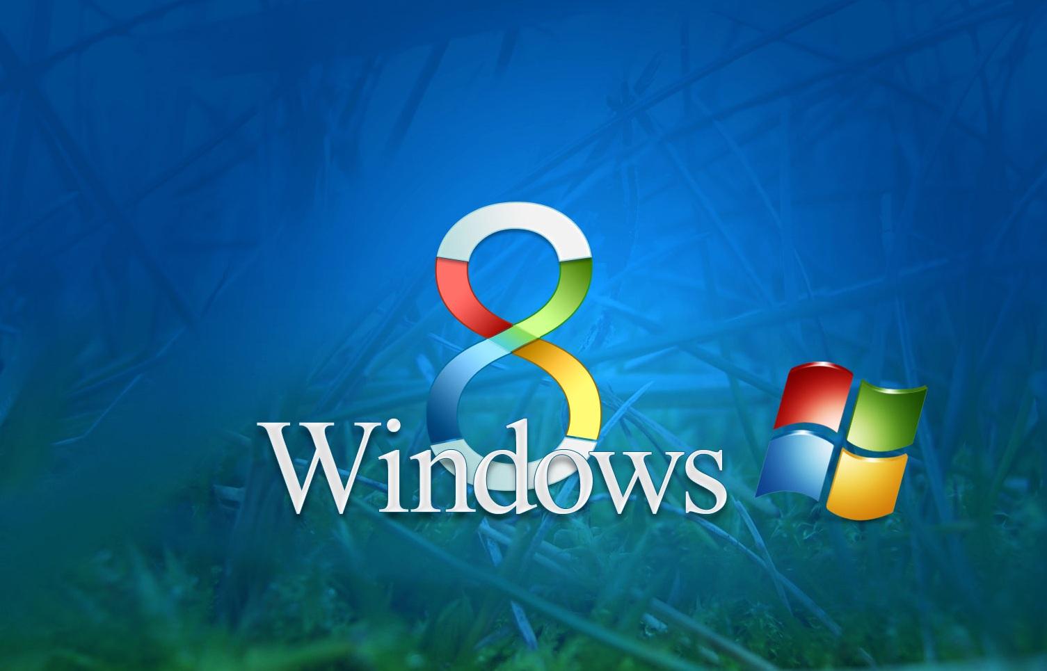 pics photos windows 8 - photo #17