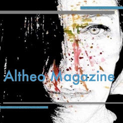 Altheo Magazine