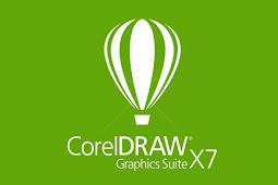 Download Corel Draw X7 2017 Full Version