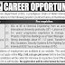 Canteen Stores Department (CSD) Lahore Jobs