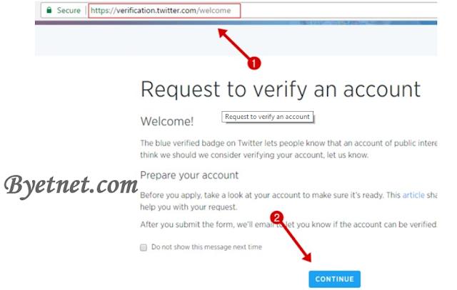 verify-twitter-account