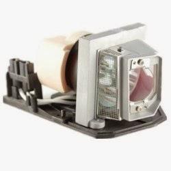 lampu infocus original