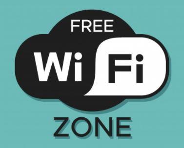 Εγκατάσταση δικτύου Wi-Fi στις αστικές συγκοινωνίες της Αττικής
