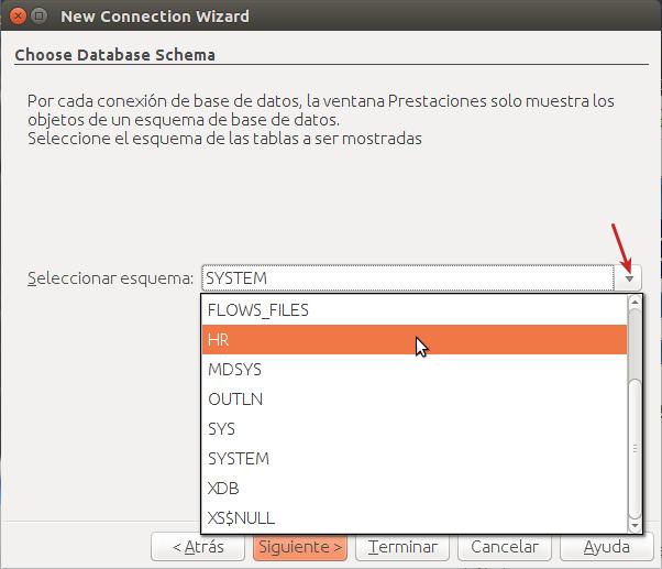 Como instalar XAMPP en Windows. Windows 10, 9, 8, 7 | TutorialesJosem