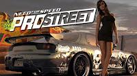 10 Game Racing Terbaik PSP 36