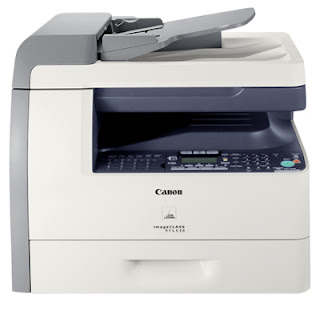 There is almost no filling companionship that does non accuse guaranteed Canon i-SENSYS MF6540PL Driver Download