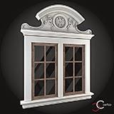 fatade exterioare case casa exterior decoratiuni exterioare case win-085