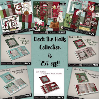 http://www.mymemories.com/store/product_search?term=Deck+the+Halls+(MemMos)&r=Memory_Mosaic