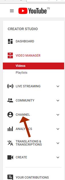 youtube se kitne paise kama sakte hain