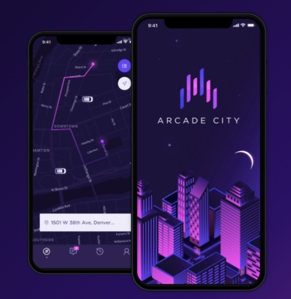 Ride-Hailing Startup 'Arcade City' Set to Launch in PH on April 16; LTFRB Says No