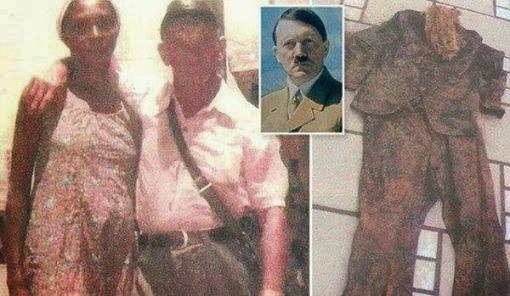 Hitler-fled-to-Brazil-lived-there