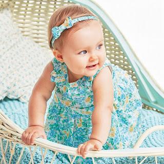 Kız Bebek İsimleri 2019 Yeni