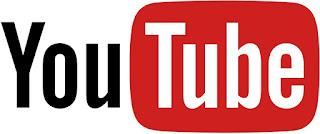 Inilah beberapa cara mengoptimalkan youtube untuk bisnis yang sedang kita jalankan