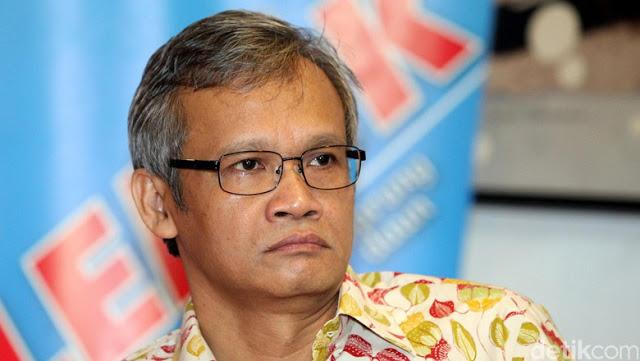 Politikus PDIP ini Sebut Sosok Ahok Dibutuhkan Indonesia