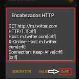 Cara Menggunakan dan Setting Aplikasi Anonytun Axis Hitz XL Unlimited