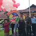 "Kapolres Bangkalan Soft Launching ""Polisi Penolong"""