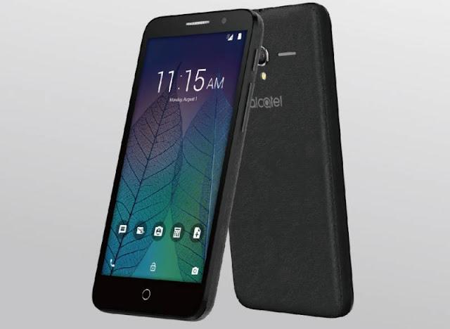 INILAH, Smartphone 4G Paling Murah Sedunia, Cuma 300 Ribuan