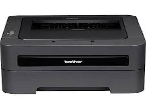 Brother HL-2270DW Printer Driver