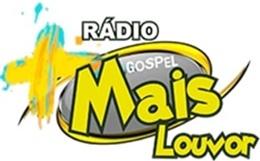 Ouvir agora Rádio Gospel Mais Louvor - Web rádio - Ibiraçu / ES
