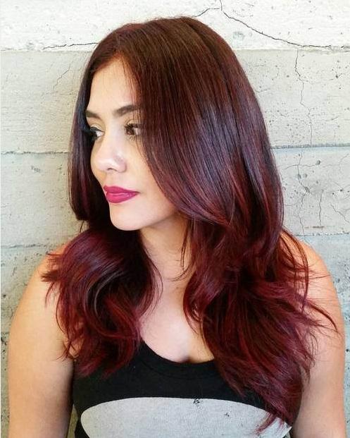discreto alemán cabello rojo