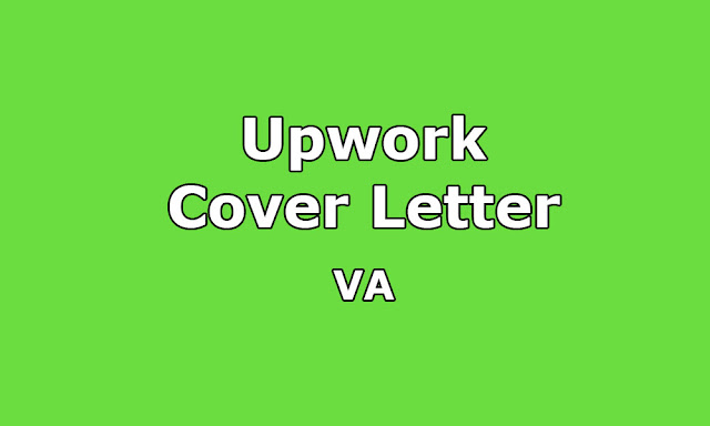 on virtual istant cover letter template