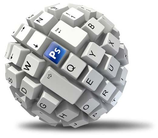 psd-keyboard