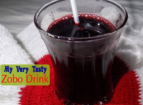 zobo drink cause miscarriage