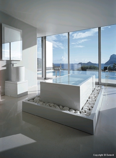 best bathroom interior designs ideas contemporary minimalist bathroom design. Black Bedroom Furniture Sets. Home Design Ideas