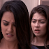 Yeh Hai Mohabbatein: Not Death But This is What Happened To Ishita in YHM