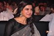 Samantha at Brahmostavam AL