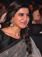 Samantha at Brahmostavam AL-cover-photo