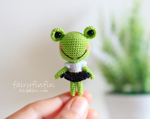 crochet doll handmade toy wireframe doll amigurumidoll artdoll ... | 455x575