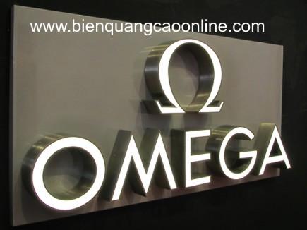 http://quangcaolivina.com/products.asp?subid=161&bien-mica-trong-bien-kinh-logo-.htm