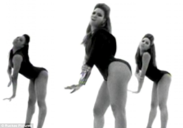 Beyonce single ladies mp3