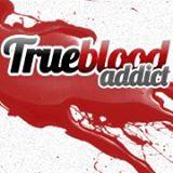 http://truebloodaddict.net/