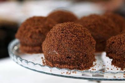 çikolatalı köstebek pasta, köstebek pasta, çikolatalı pasta, yemek tarifleri, ev yemekleri