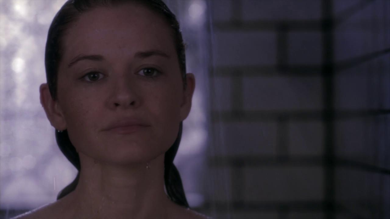 Grey's Anatomy 14x10 Personal Jesus April Shower
