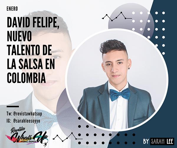 David-Felipe-nuevo-talento-salsa-Colombia