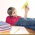 Tips para incrementar la concentración de tus hijos 2