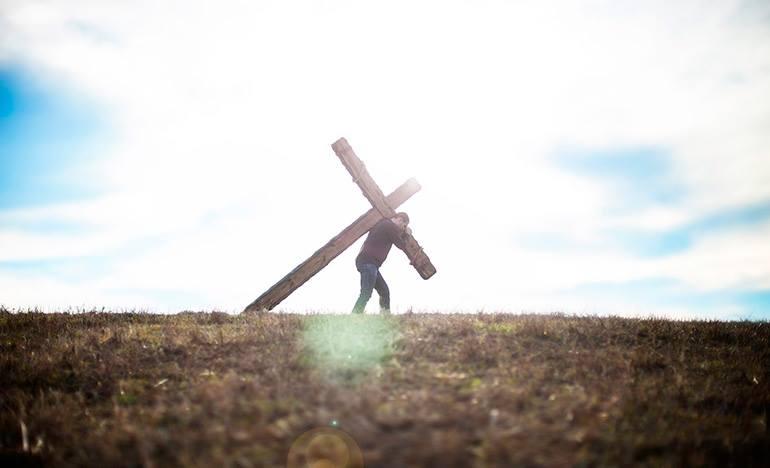 Kết quả hình ảnh cho thập tự giá