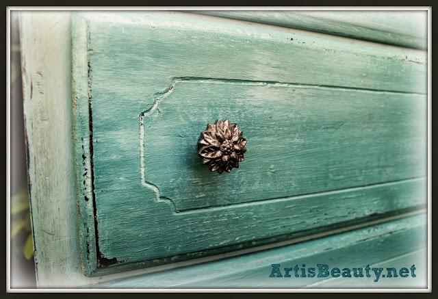 vintage-salvage-dresser-turned-custom-painted-beauty-art-is-beauty