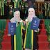 Biologi UIN Ar-Raniry Cetak Alumni Pertama