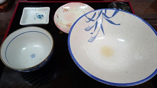 沖縄そば・家庭料理の店 嬉の写真