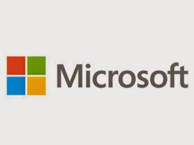 微軟關閉矽谷研究實驗室,第二波裁員波及全球各國