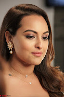 Sonakshi Sinha stunning Red Gown at Nach Baliye Season 8 interview 001.JPG