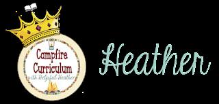 www.campfirecurriculum.com