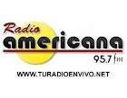 Radio Americana de Moquegua en vivo
