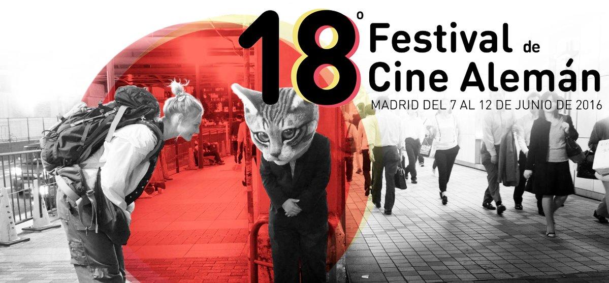 Críticasen8mm: 18º Festival de Cine Alemán. Día 2: Mi vida a los ...